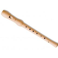 Hohner 9565 Soprano