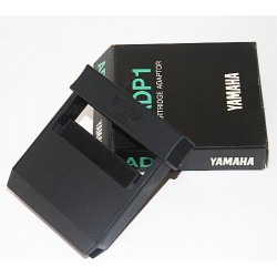 Yamaha ADP1 Cartridge Adapter
