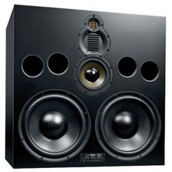 Adam Audio ADAM S5X-H