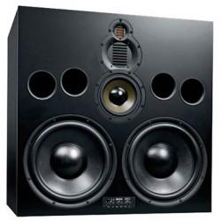 Adam Audio ADAM S5X-H