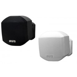 Apart Audio MASK 2 White