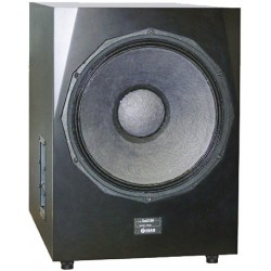 Adam Audio ADAM SUB-2100