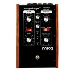 Moog Moog Moogerfooger MF-103 12 Stage Phaser