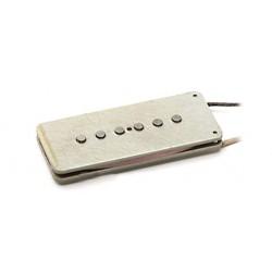 Seymour Duncan 11034-36 Jazzmaster - puente