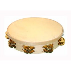 Samba Música Samba Escolar 4791SM