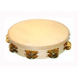 Samba Música Samba Escolar 4801SM