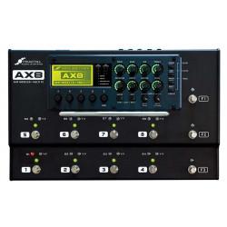 Fractal Audio Systems AX8