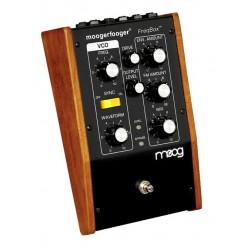 Moog Moog Moogerfooger MF-107  Freq Box