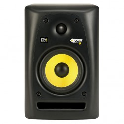 KRK Systems KRK Rokit Powered 6