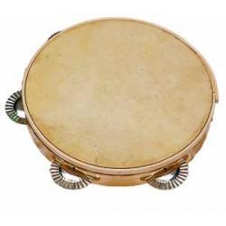 Samba Música Samba Escolar 492SM