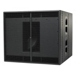 KV2 Audio VHD 2.15