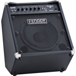 Fender Rumble 30 230V EUR DS