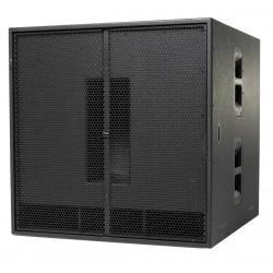 KV2 Audio VHD 1.21