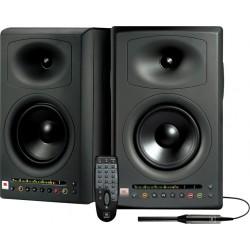 JBL LSR 4326P