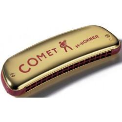 Hohner COMET 32