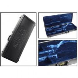 Schecter ESTUCHE ELECTRICA SCHECTER SGR-3S