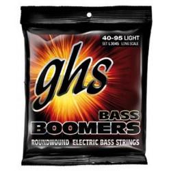GHS CB-ML3045