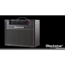 Blackstar AMP HT STUDIO 20 combo