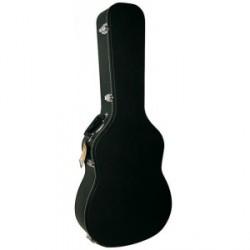 Rockbag 10609B