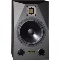 Adam Audio Adam P22A