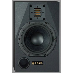 Adam Audio Adam P11A