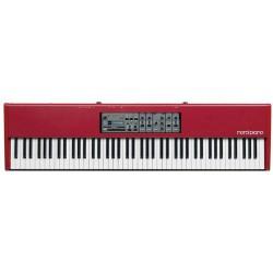 Clavia NORD PIANO NP88