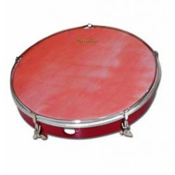 Samba Música Samba Escolar 770RSM