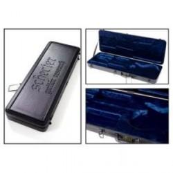 Schecter ESTUCHE ELECTRICA SCHECTER SGR-9SC (SOLO-6)