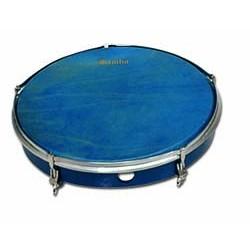 Samba Música Samba Escolar 771BSM
