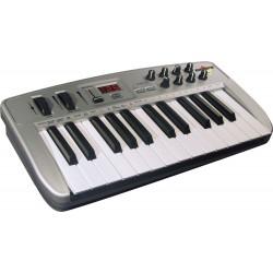 M-Audio Oxigen 8