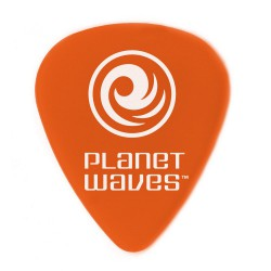 Planet Waves D'Addario | PlanetWaves Duralin LT Naranja