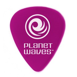 Planet Waves D'Addario | PlanetWaves Duralin HV Violeta
