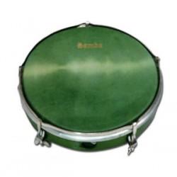 Samba Música Samba Escolar 772GSM