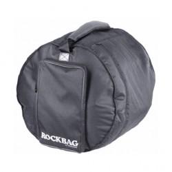 Rockbag RB-22582B