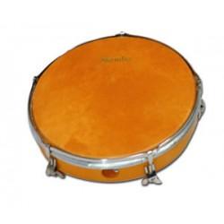 Samba Música Samba Escolar 772OSM