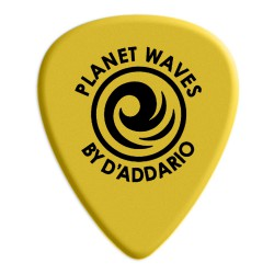 Planet Waves D'Addario | PlanetWaves Cortex LT