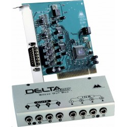 M-Audio Delta 44