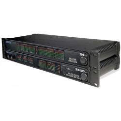 MOTU 2408 MKIII CORE SYS PCI-E