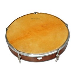 Samba Música Samba Escolar 772SM