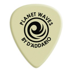 Planet Waves D'Addario | PlanetWaves Cortex XHV