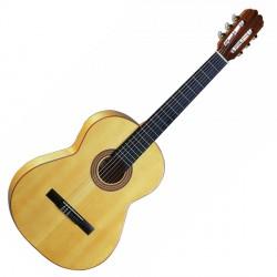 Admira Flamenco