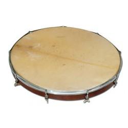 Samba Música Samba Escolar 773SM