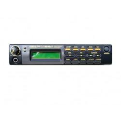 Yamaha FX-550