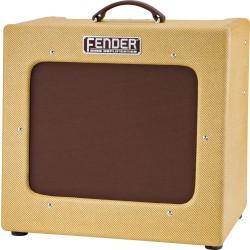 Fender Bassman TVT Ten