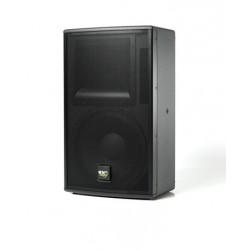 KV2 Audio ESD 6