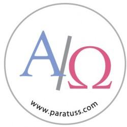 Paratuss PickPad Alfa/Omega