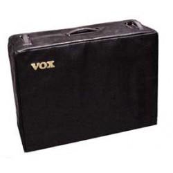Vox Funda AC-30 CC1