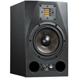 Adam Audio ADAM A7X
