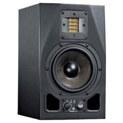 Adam Audio ADAM A5X