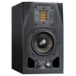 Adam Audio ADAM A3X
